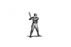Baseball_Player