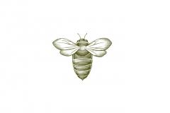 Bee-art