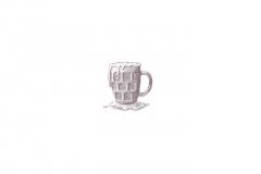Beer_Mug_icon
