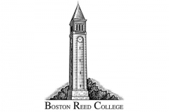 Boston-Reed-logo-art-1