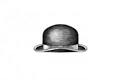 Bowler_hat