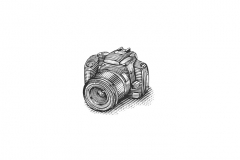 Camera-art