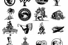 Graphic icons1