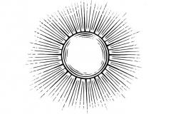 Sun-Art-