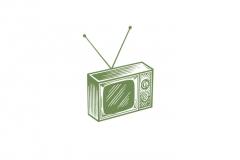 Television-at