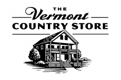 The_Vermont_Country_Store