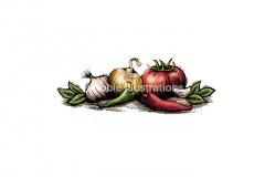 Tomato-amp_Onion-art