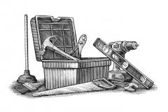Toolbox-