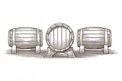Tripple-Barrels-final-art-