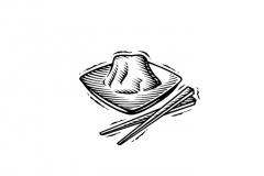 Wasabi-art-