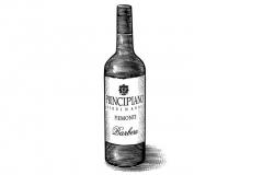 Wine-Bottle-art-