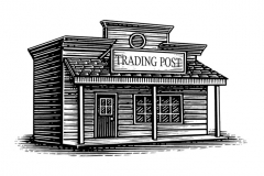 trading_post