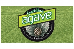 Agave_Packaging