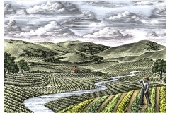 Agricultural_Valley