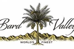 Bard-Valley-