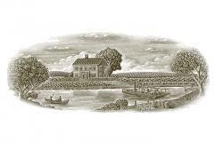 Benson-Ferry-Steven-Noble