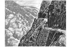 Canyon_Trail