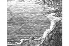Coastal_Scene