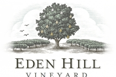 Eden-Hill-Vineyard