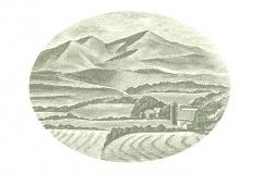 Farm_Valley