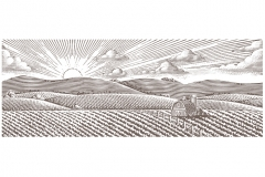 Farming_Landscape