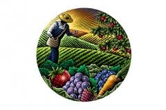 Garden_of_Food