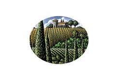 Italian_hillside
