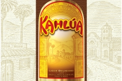 Kahlua_base_bottle_GT_hres