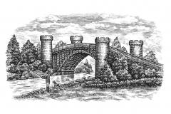 Kirkland-Speyside