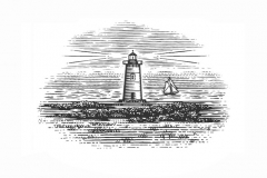 Lighthouse _001