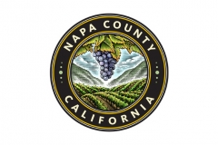 Napa_County_Seal