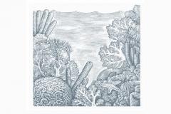 Ocean-Reef-Art