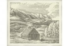 Old_Western_Barn