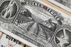 Quench & Temper1