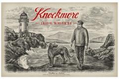 Rev Knockmore Final artw