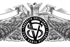 Santa-Vittoria-