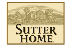 Sutter-Home