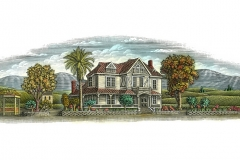 Sutter_Home_Winery