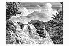 Waterfall_001