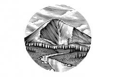 mountain_peak-logo