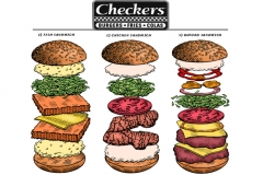 Checkers_Sandwiches