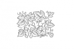 Grape-leaf-pattern_001