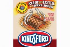 Kingsford-Hickory