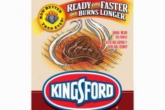 Kingsford-Mesquite