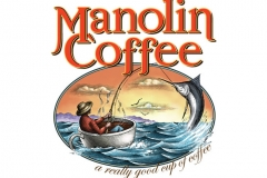 Manolin_Coffee
