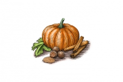 Pumpkin-Spice-art-copy