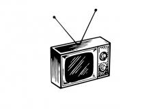Rev-Television-at-2