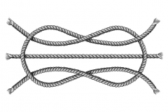 Twisted_Rope
