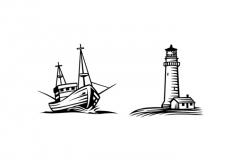 Woodcut_Icons