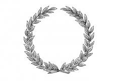 Wreath_2_001